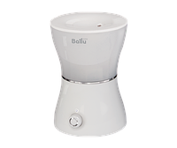 Ультразвуковой увлажнитель воздуха Ballu UHB-300