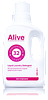 Alive : Жидкое средство для стирки