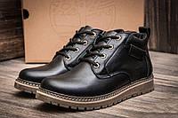 Ботинки мужские зимние Timberland, 773815-1