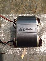 Статор для цепных электропил, фото 1