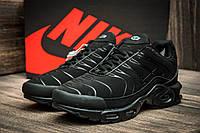 Кроссовки мужские зимние Nike TN Air Max, 773181-1