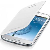 Сумка к мобильным телефонам SAMSUNG для Galaxy Grand I9082 белый