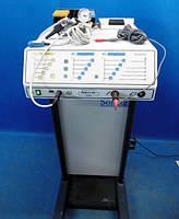 ВЧ-аппарат с функцией аргоно-плазменной коагуляции SORING ARCO-MC Electrosurgical Unit