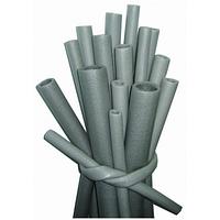 Утеплитель для труб (мерилон) 52 мм