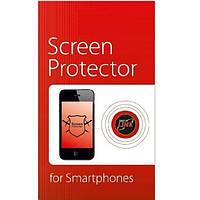 Защитная пленка EasyLink для HTC One XL
