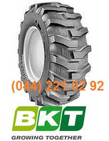 Шина 17.5L-24 148A8 12PR BKT TR 459 GRADER TL