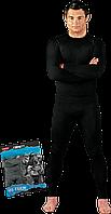 Мужское термобелье US-TERM микрофлис (Польша), фото 1