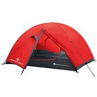 Палатка Ferrino Phantom 2 (8000) Red