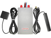 "GPS трекер ""Gryphon MINI AE"", фото 1"