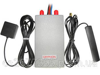 """GPS трекер """"Gryphon MINI AE"""""""