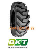 Шина 19.5L-24 151A8 12PR BKT AT-621 TL