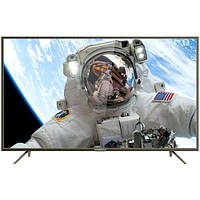 Телевизор Thomson 55UC6406   FullHD, T2