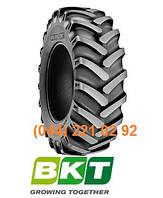 Шина 400/70-24 (16.0/70-24) 152B 14PR BKT MP-600 TL