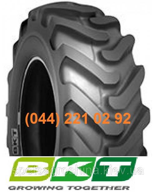 Шина 400/80-24 (15.5/80-24) 20PR Constar Ind TL BKT