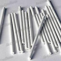 Бумажные палочки для десертов PAVONI KS42