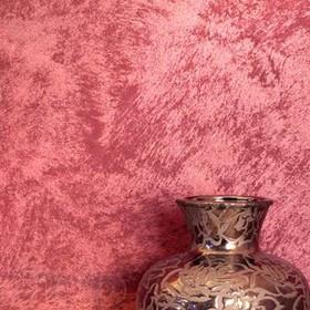 Декоративная краска с песочным эффектом. Chic. Antica Signoria