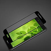 Защитное стекло Full Cover на Huawei Nova 2 Black