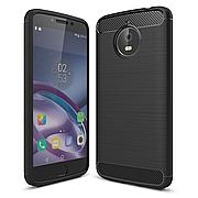 Чохол на Moto E4 Plus Black