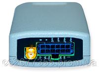 "GPS трекер ""Gryphon PRO"", фото 2"
