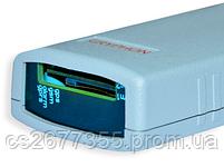 "GPS трекер ""Gryphon PRO"", фото 3"