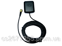 "GPS трекер ""Gryphon PRO"", фото 4"