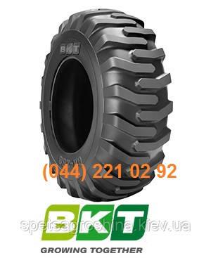 Шина 15.5-25 12PR GR-288 TLBKT