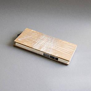 Защитное стекло Full Cover для Nokia 3 Black, фото 2