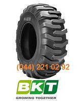 Шина  20.5-25 20PR GR 288 TL BKT