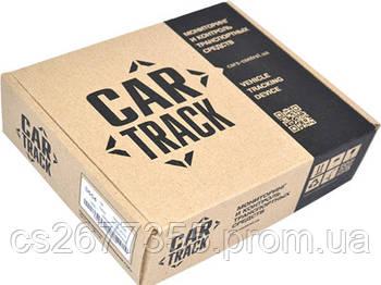 Трекер CAR TRACK S654