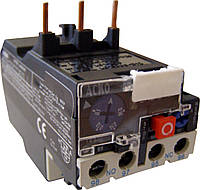 Реле электротепловое 1301 (LR2-D1301)