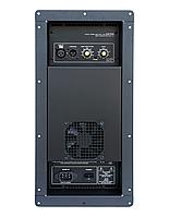 Встраиваемый  усилитель Park Audio  DX700