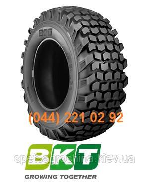 Шина 12.5/80-18 138A8 12PR BKT TR-461 TL