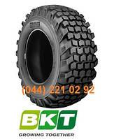 Шина 12.5/80-18 138A8 12PR BKT TR-461 TL , фото 1
