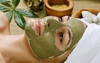 Грязевая маска для лица 1000 мл