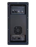 Встраиваемый  усилитель Park Audio  DX1400