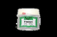 Шпатлевка финишная KDS Finish 0,2 кг