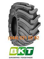 Шина 18-22.5 (445/65-22.5) 16PR BKT MP-590 TL