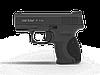 Пистолет стартовый Retay P114 9 мм