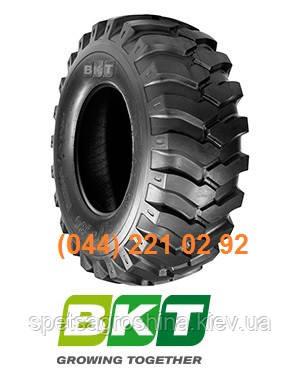 Шина 11.00-20 16PR EM-936 BKT