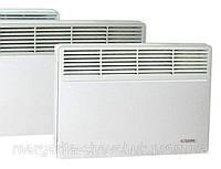 Электрический конвектор настенный Термия ЭВНА-2,5