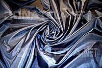 Ткань подкладочная, фото 1