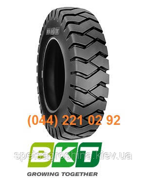 Шина 18X7-8 (180/70-8) 16 BKT PL 801