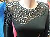 Платье эксклюзивное Розет (23), фото 5