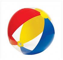 Intex 59032 Мяч  (61см)