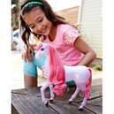 Единорог Barbie из Дримтопии, фото 2