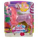 Единорог Barbie из Дримтопии, фото 4