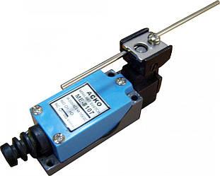 Концевой выключатель МЕ 8107