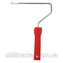 Ручка для валика INTERTOOL KT-4907