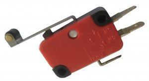 Микровыключатель V-15-61C25