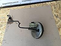 ГТЦ вакуумный усилитель Mercedes  W210 004 430 29 30